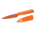 Paring Knife Nonstick - Orange