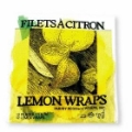 Lemon Wraps