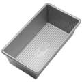 Bread Loaf Pan 1 Pound by USA Pan