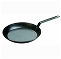 "Lodge Carbon Steel 12"" Skillet"