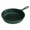 Lodge Cast Iron Skillet 9 inches