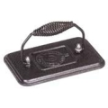 Lodge Cast Iron Grill Press Rectangle