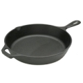 Lodge Cast Iron Skillet 10 inches