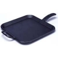 Lodge Cast Iron Griddle Square
