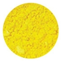 Luster Dust Canary Yellow