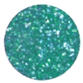 Luster Dust Emerald Green