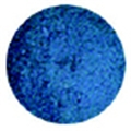 Luster Dust Sapphire Blue