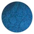 Luster Dust Super Blue