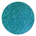 Luster Dust Teal