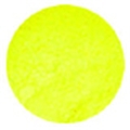 Luster Dust Yellow