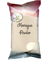 Meringue Powder - 1 pound