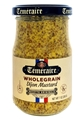 Dijon Mustard - Whole Grain by Temeraire