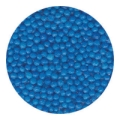 Nonpareils - Blue