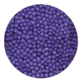 Nonpareils - Purple