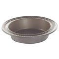 5-inch Pie Pan by Nordic Ware for Toaster Ovens