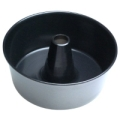 Tube Cake Pan Nonstick 10-inch
