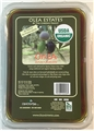 Kalamon (black) Olives - Olea Estates - 25 ounces