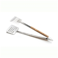 Barbecue 3-in-1 Claw Turner Tongs