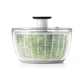 Salad Spinner by Oxo
