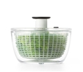 Salad Spinner Mini by Oxo