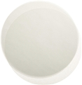 Parchment Circles for Cake Pans 8""