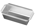Bread Loaf Pan - Small