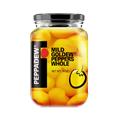 Peppadew Mild Goldew Peppers Whole