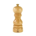 Peugeot 7 inch Natural Paris Pepper Mill