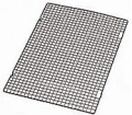 "Cooling Grid 10"" x 16"" Nonstick"