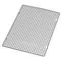 "Cooling Grid 14"" x 20"" Nonstick"