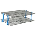 Stackable Cooling Racks
