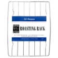 Roasting Rack Nonstick with Curve