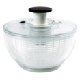 Salad Spinner Mini Oxo