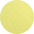 Sanding Sugar Yellow Pastel