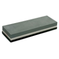 Sharpening Stone 240 Grit