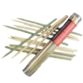 Bamboo Skewers - wide