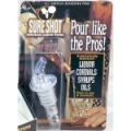 Bottle Pourer - Sure Shot 1 ounce Pour