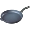 Swiss Diamond Frypan 12.5 inch Nonstick