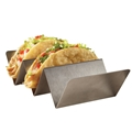 Taco Stand - Stainless