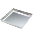 Square Quiche/Tart Pan 9 inches