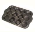 Tartlette Pan by Nordicware