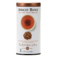 Apricot Honey Red Loose Tea