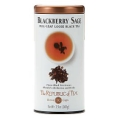 Blackberry Sage Loose Tea