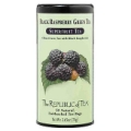 Black Raspberry Superfruit Green Tea Bags