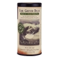 Earl Greyer Decaf Tea Bags