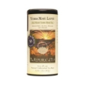 Yerba Mate Latte Tea Bags