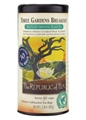Three Gardens Breakfast Tea Bags
