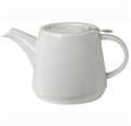 London Pottery Hi-Filter Teapot - 4 cup - Cloud Grey