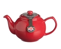 Price & Kensington Teapot - Red