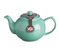 Price & Kensington Teapot - Jade Green